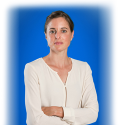 Dott.ssa Giulia Carbognani