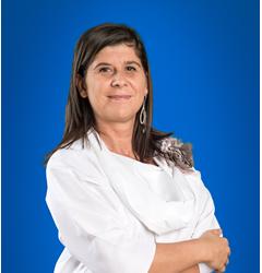 Dott.ssa Federica Gherardi