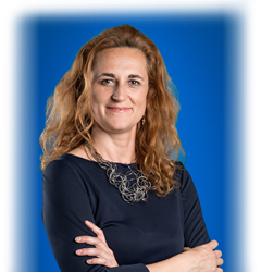 Dott.ssa Federica Iotti