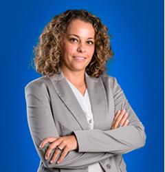 Dott.ssa Alessandra Pistilli
