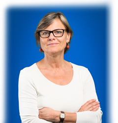Dott.ssa Maddalena Suriani