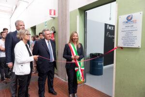Inaugurazione_Laboratorio_028