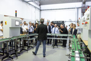 Inaugurazione_Laboratorio_037