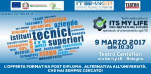 invito bologna_ORIENTAM_ITSMAKER_09marzo