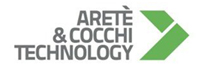 Aretè & Cocchi Technology