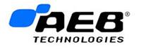 AEB Technologies