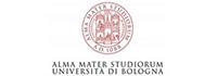 Alma Mater Studiorum Università di Bologna