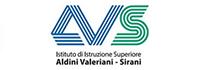IIS Aldini Valeriani - Sirani
