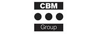 CBM Group