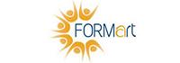 FORMart