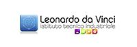 Leonardi da Vinci