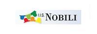 IIS Nobili