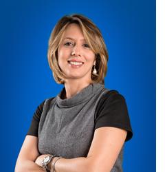 Dott.ssa Simona Beccarisi