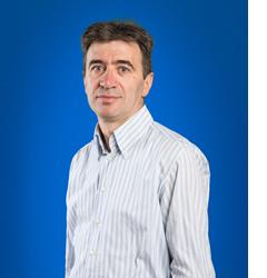 Prof. Ing. Lorenzo Del Vecchio