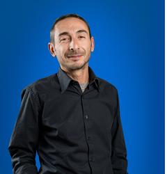 Paolo Levoni