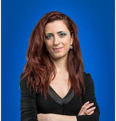 Dott.ssa Chiara Tonelli