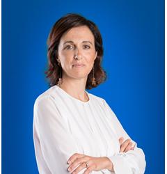 Dott.ssa Emanuela Turrà