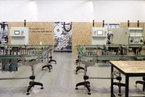 Inaugurazione_Laboratorio_002