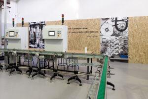 Inaugurazione_Laboratorio_003