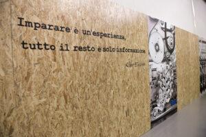 Inaugurazione_Laboratorio_004