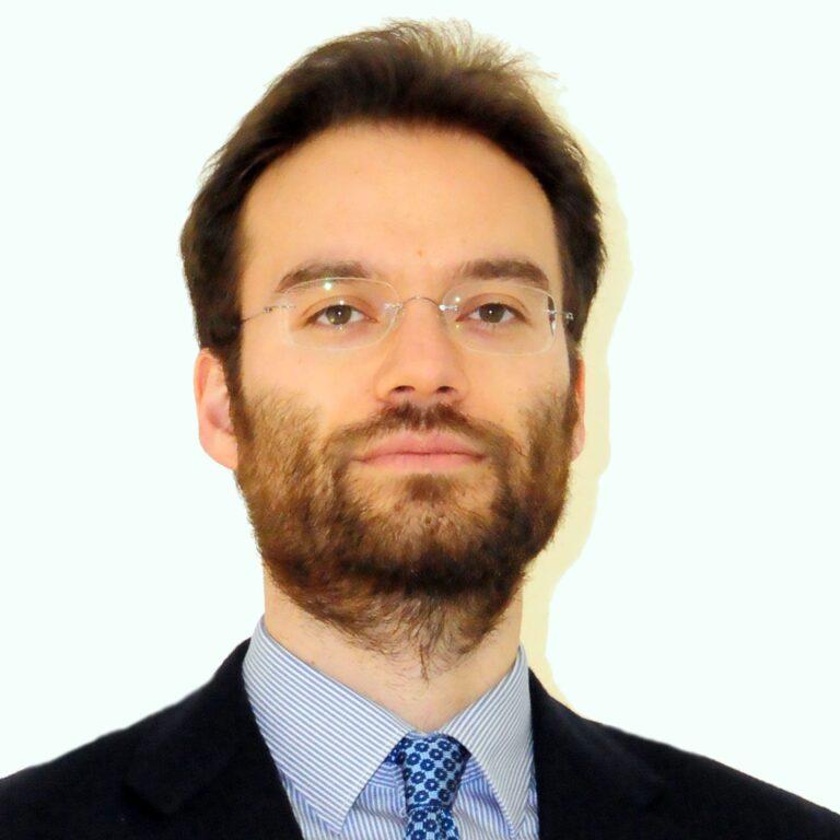 Massimiliano De Agostinis è nato a Roma nel 1981. Si è laureato inIngegneria Meccanica presso l'Università degli Studi di Bologna il 20.06.2007.È iscritto all'Ordine degli Ingegneri dal 01.02.2008. Ha otenuto ilDottorato di Ricerca inProgetto e Sviluppo di Prodotti e Processi Industrialipresso l'Università degli Studi di Firenze il 06.05.2013. Attualmente è ricercatore a tempo determinato Senior […]