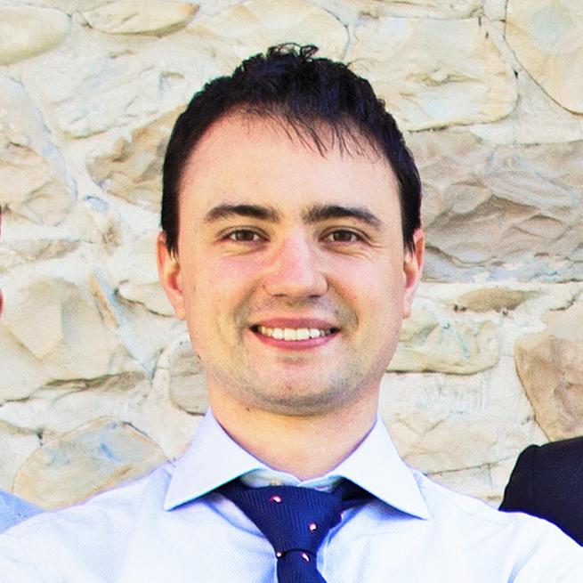 Davide Lusignani, ingegnere elettronico, è fondatore e CEO di eDriveLAB srl, spin-off dell'Università di Parma.Grande appassionato di auto, fin dagli studi ha da sempre coltivato e applicato le proprie competenze nel mondo dei veicoli, partendo dal mondo racing fino ad arrivare alle tecnologie per l'elettrificazione.Oggi, tramite eDriveLAB srl, fornisce servizi per la progettazione e realizzazione […]