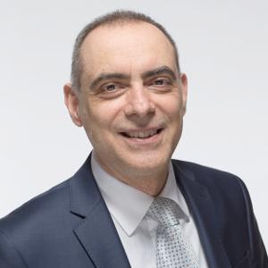 CEO e fondatore dell'agenzia Webit di Rimini, Roberto Patumi svolge parte della sua attività come consulente e formatore per i temi digitale, marketing e innovazione. Webit è specializzata nella pianificazione di strategie di digital marketing, propone soluzioni web per creare valore e nuove opportunità di business, e offre i relativi servizi per l'attuazione dei piani, […]